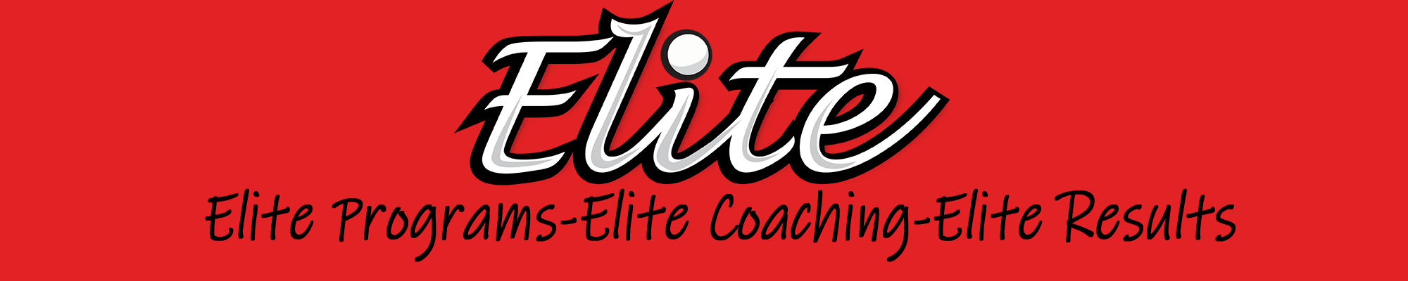 Cincy Elite Baseball Academy